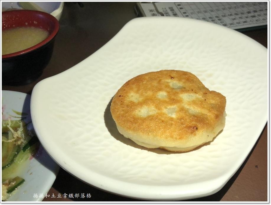 楊記餡餅粥-14.JPG