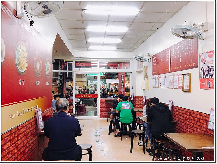 南豐滷肉飯裕誠店-1.JPG