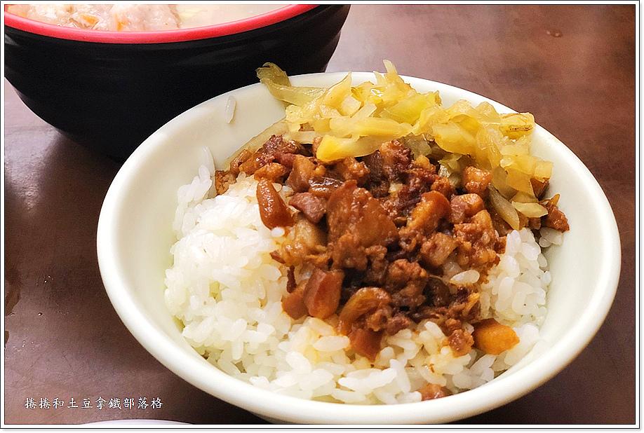 南豐滷肉飯裕誠店-10.JPG