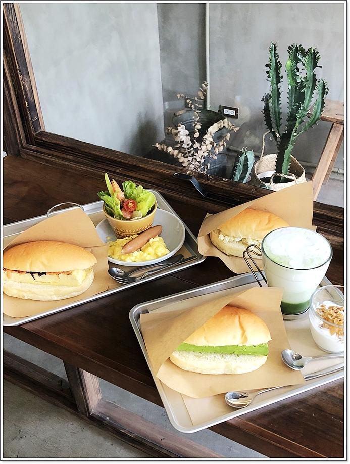 台中harumaru咖啡-1