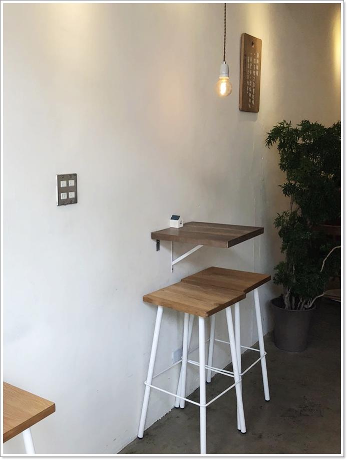 台中harumaru咖啡-23