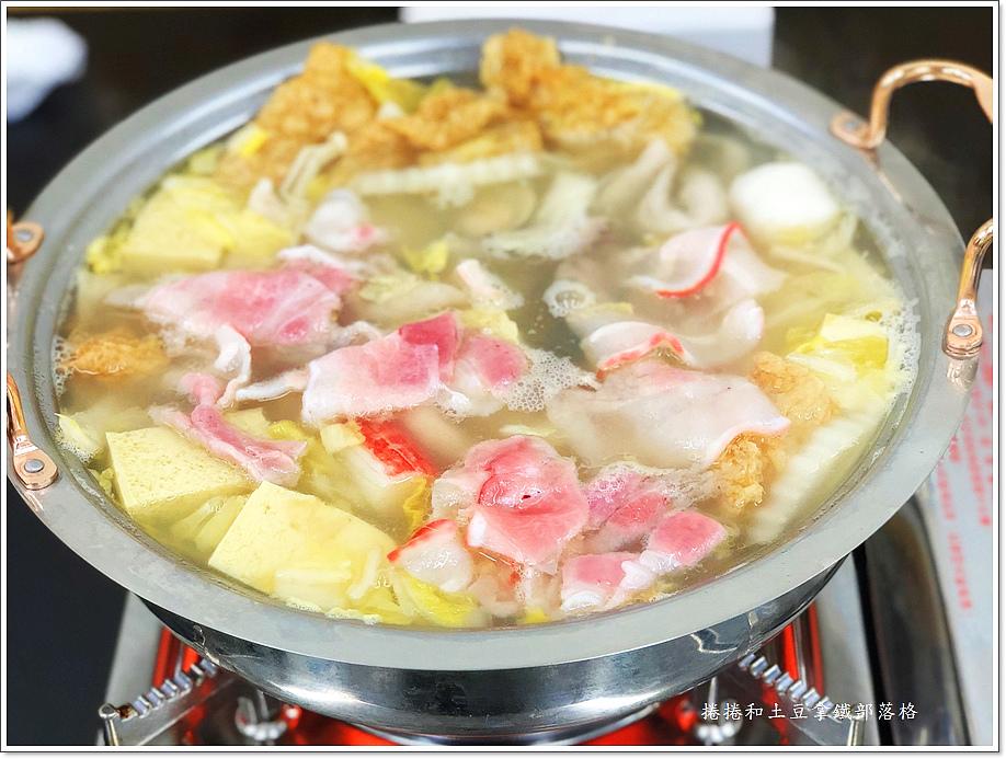 金東北酸菜白肉鍋-1