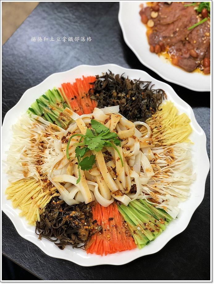 金東北酸菜白肉鍋-3