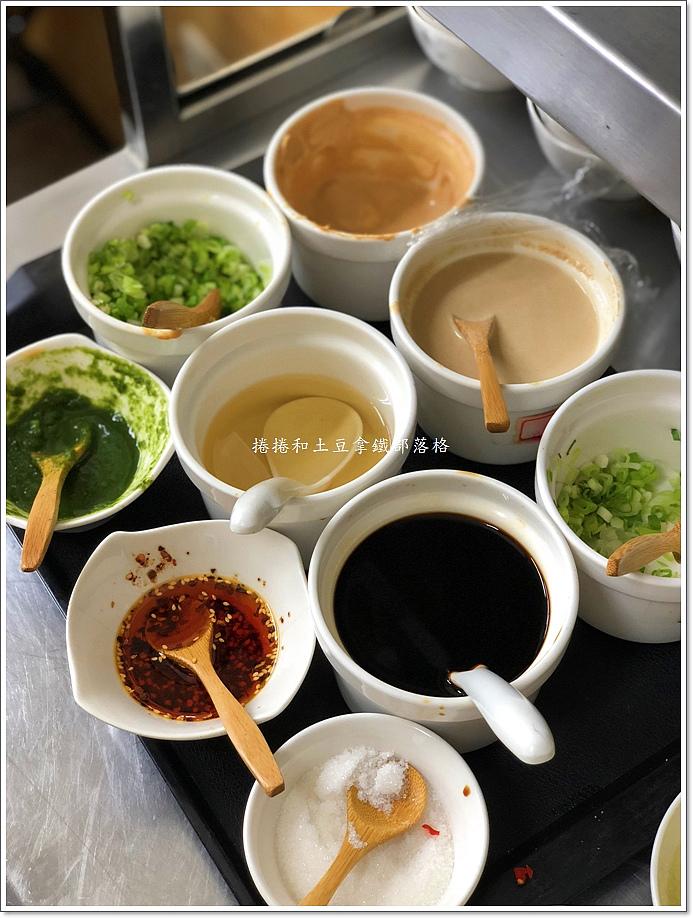 金東北酸菜白肉鍋-2