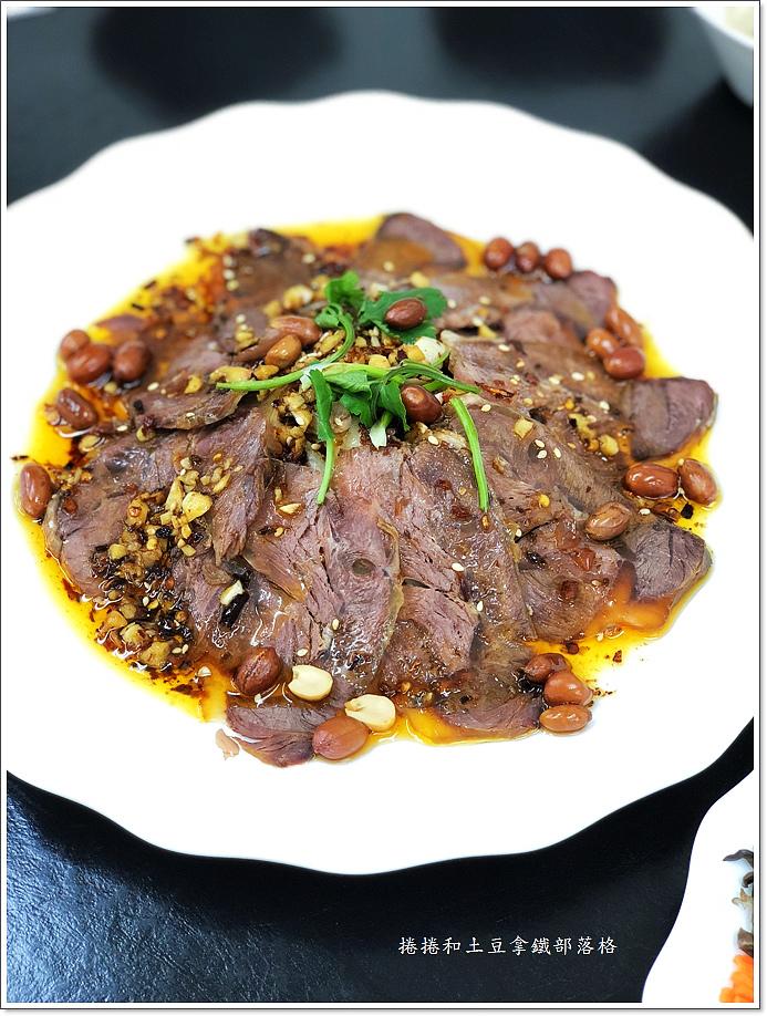 金東北酸菜白肉鍋-5