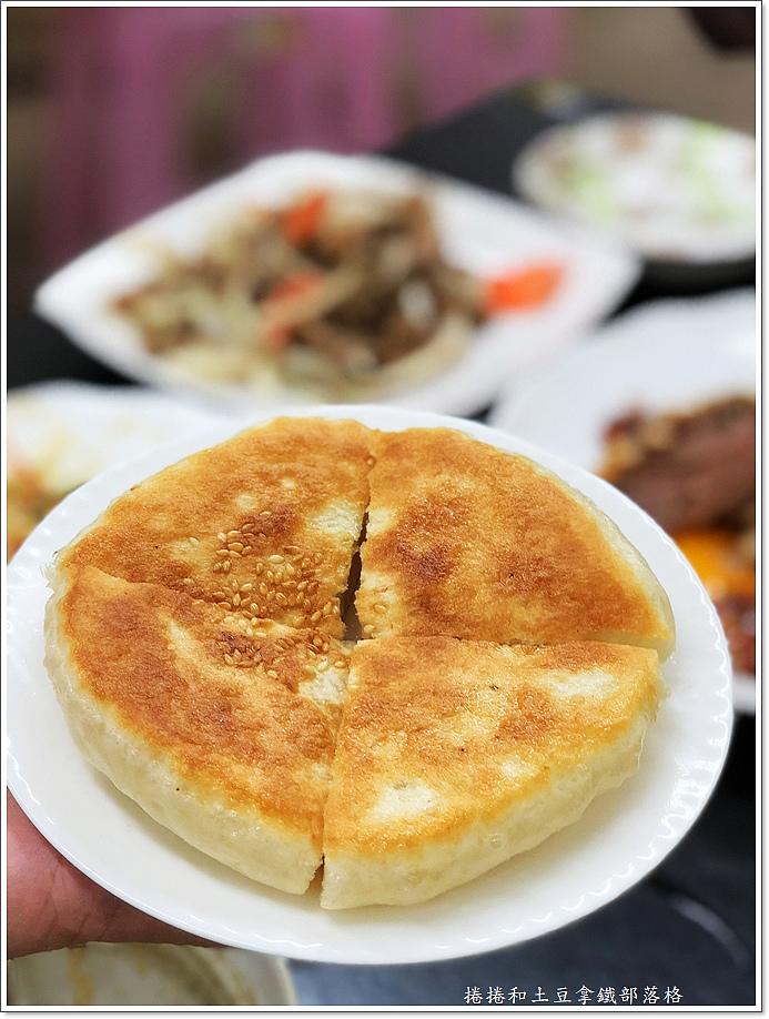 金東北酸菜白肉鍋-7