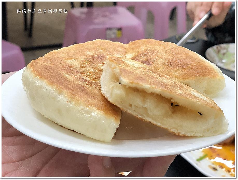 金東北酸菜白肉鍋-8