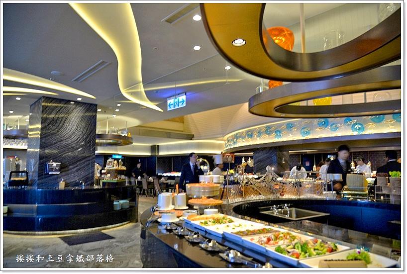 漢來海港-2