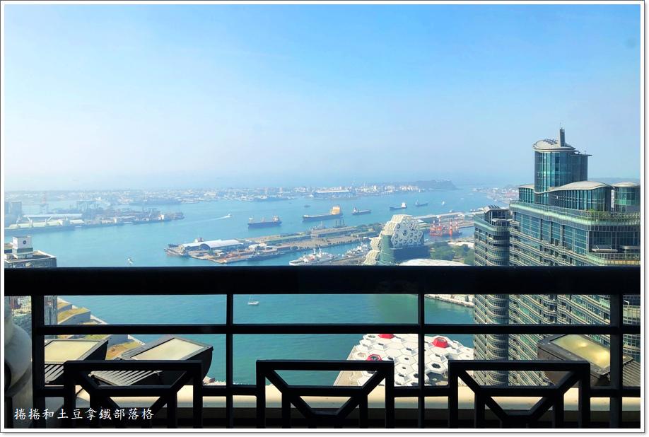 漢來海港-5