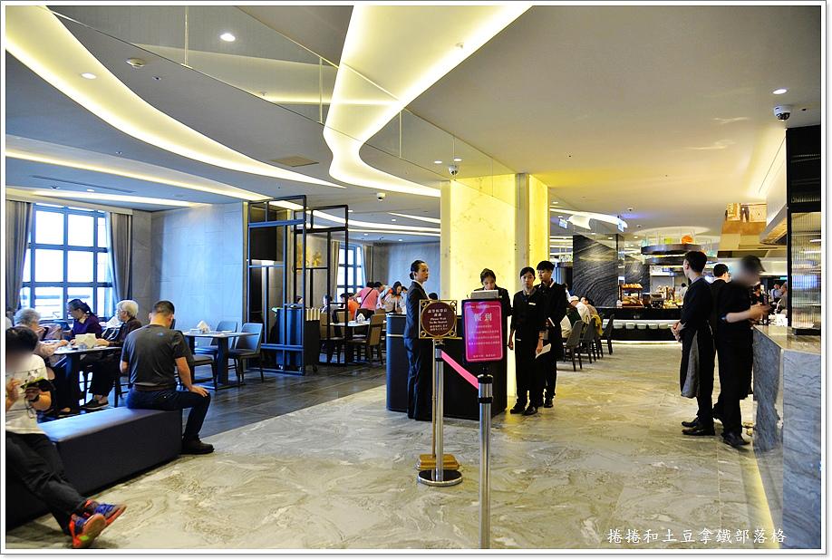 漢來海港-9
