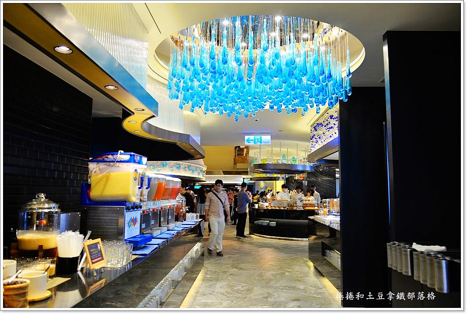 漢來海港-11