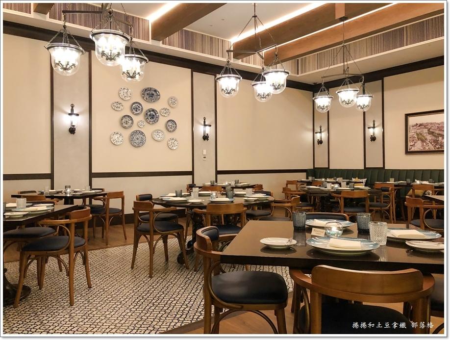 金沙西雅度葡菜餐廳05.JPG