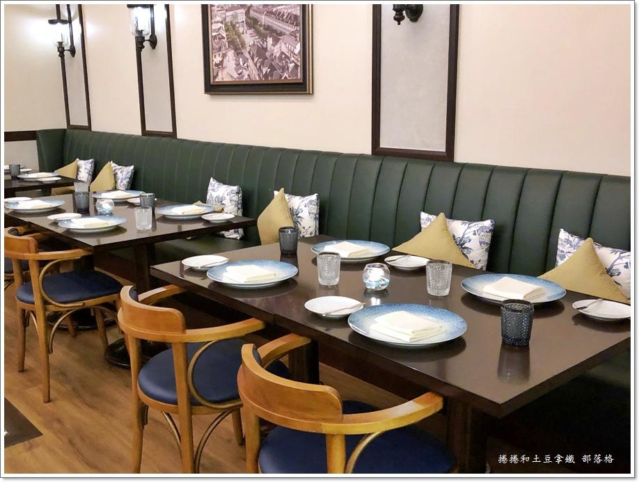 金沙西雅度葡菜餐廳06.JPG