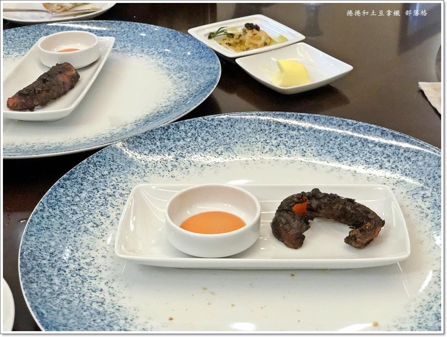 金沙西雅度葡菜餐廳12.JPG