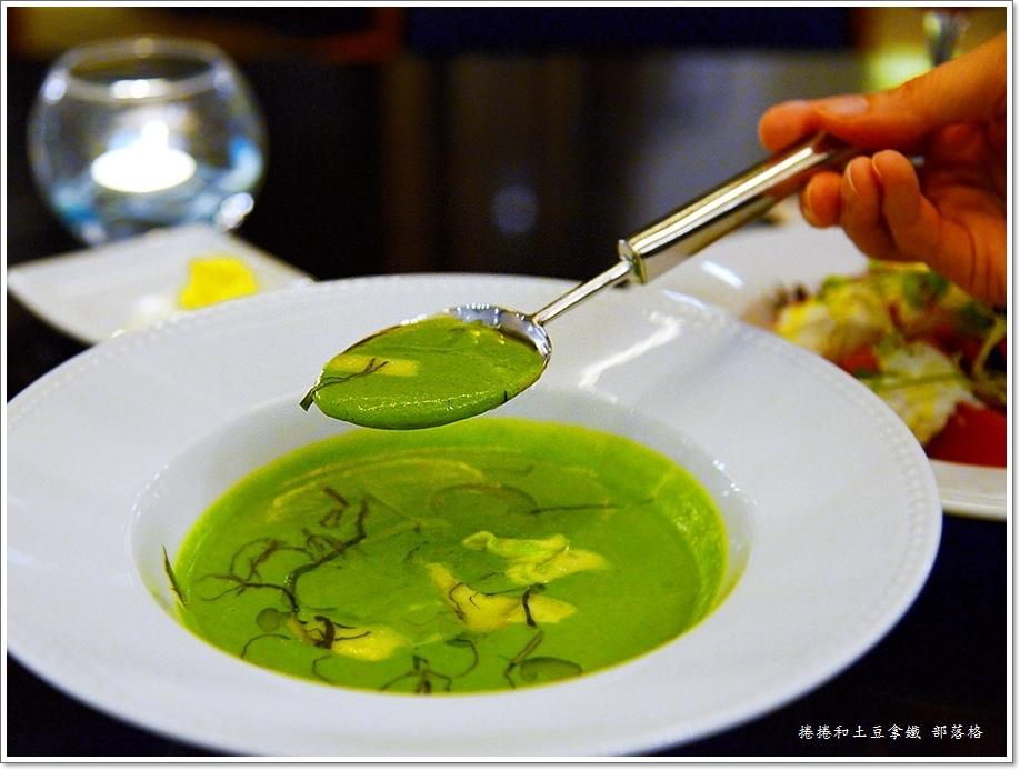 金沙西雅度葡菜餐廳13.JPG