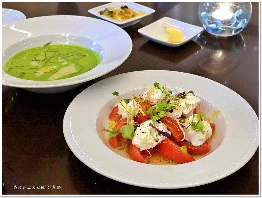 金沙西雅度葡菜餐廳15.JPG
