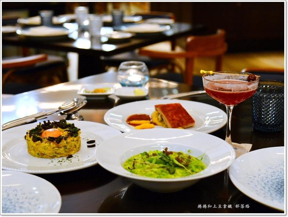 金沙西雅度葡菜餐廳16.JPG