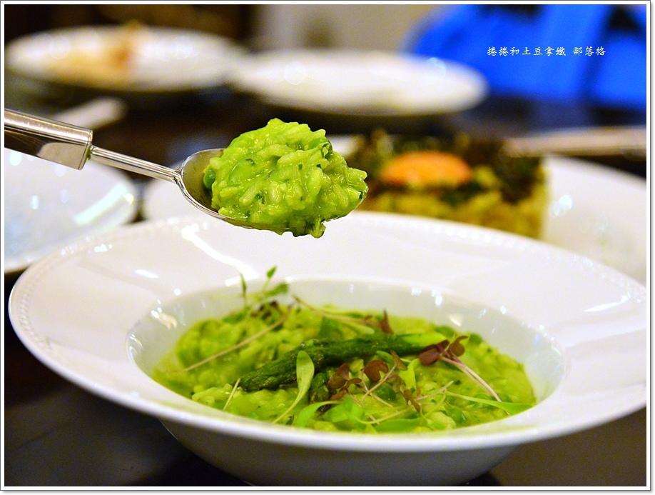 金沙西雅度葡菜餐廳17.JPG