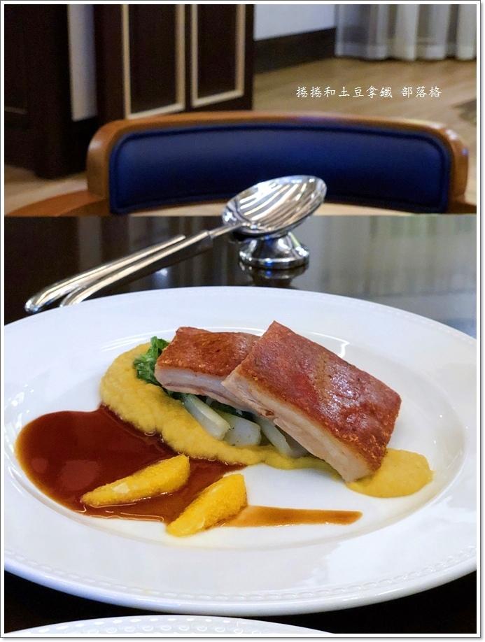 金沙西雅度葡菜餐廳21.JPG