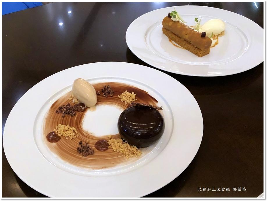 金沙西雅度葡菜餐廳22.JPG
