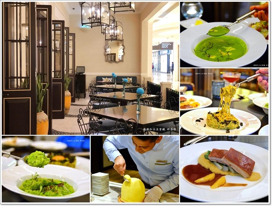 金沙西雅度葡菜餐廳26.jpg