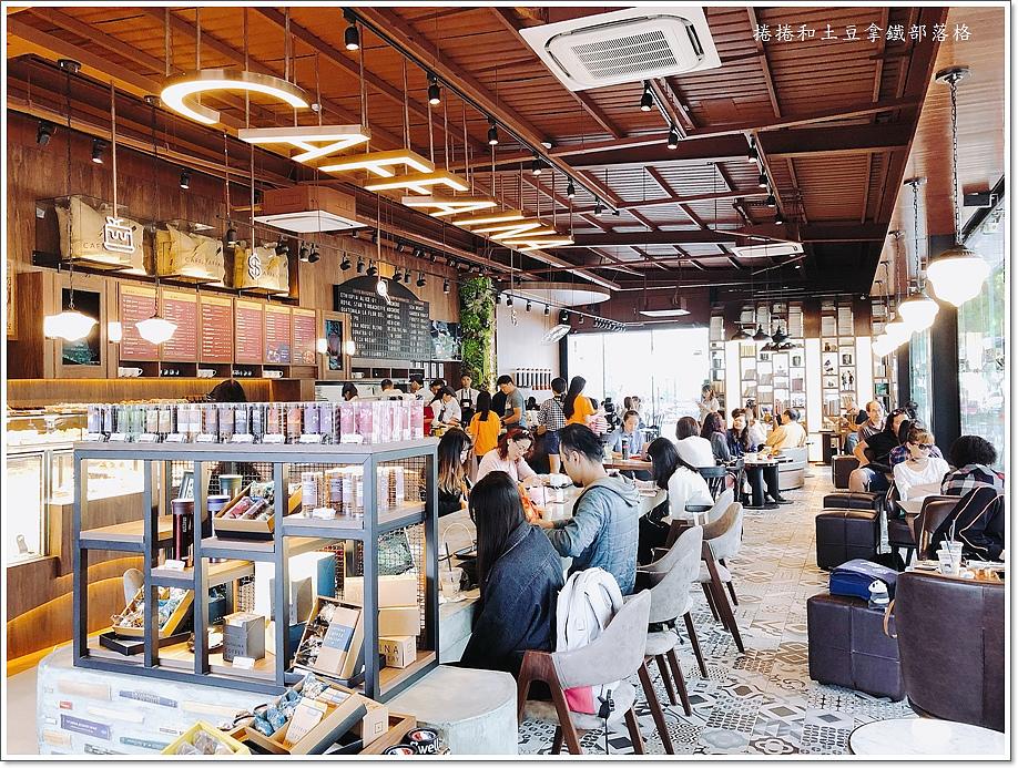 卡啡那文化中心-11