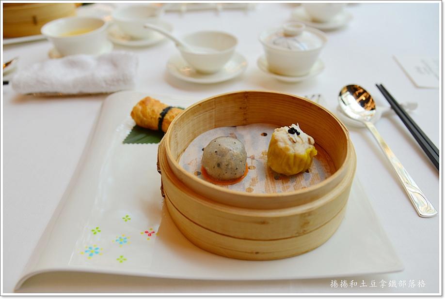 淳粵菜-5