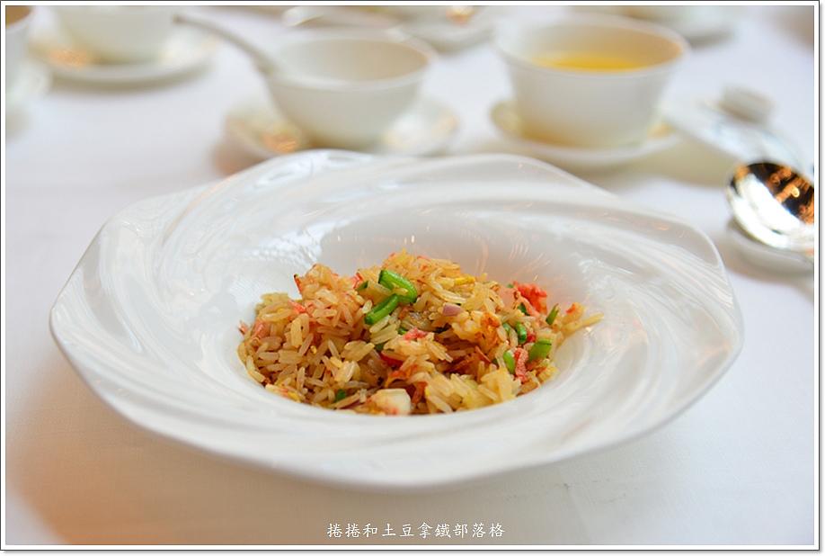 淳粵菜-12