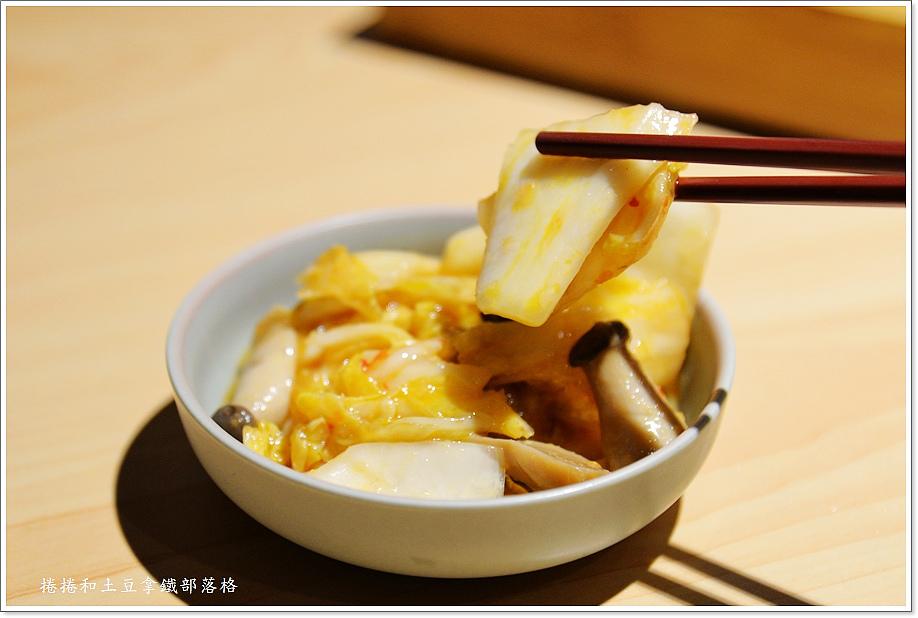 台南小ㄚ鳳浮水魚羹-10