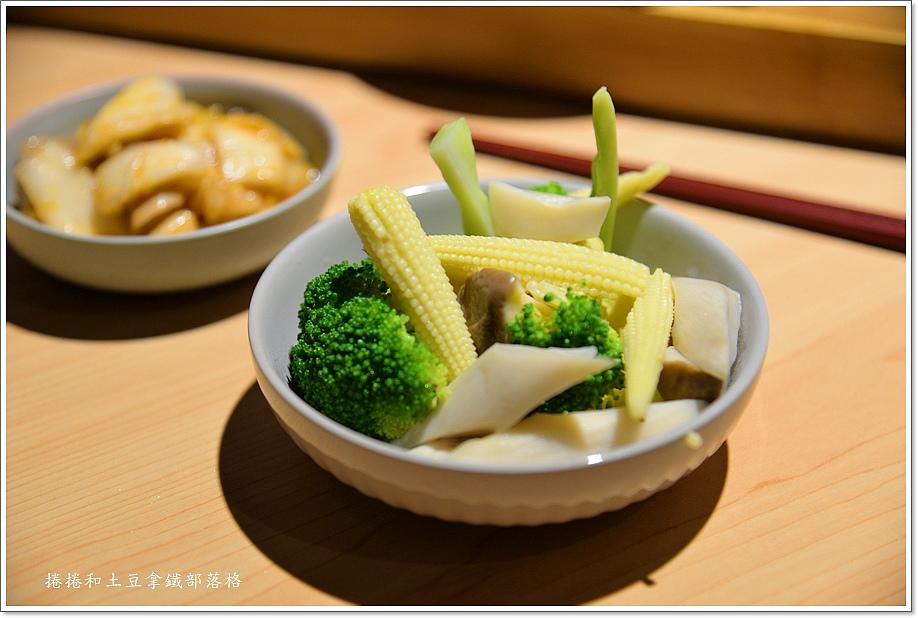 台南小ㄚ鳳浮水魚羹-11