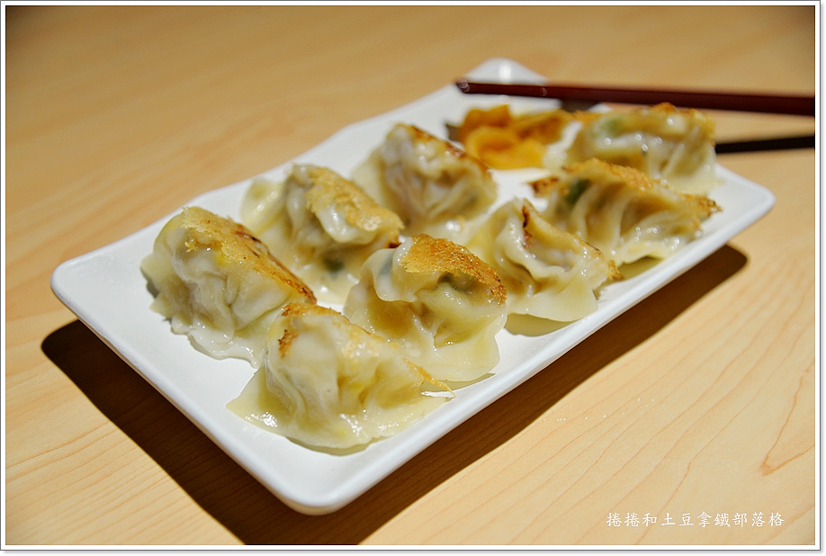台南小ㄚ鳳浮水魚羹-13