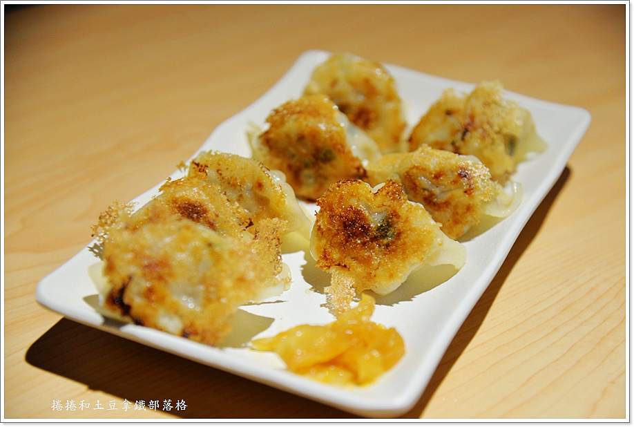 台南小ㄚ鳳浮水魚羹-14