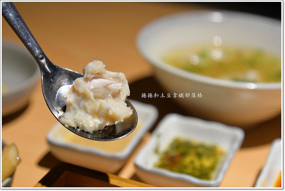台南小ㄚ鳳浮水魚羹-15