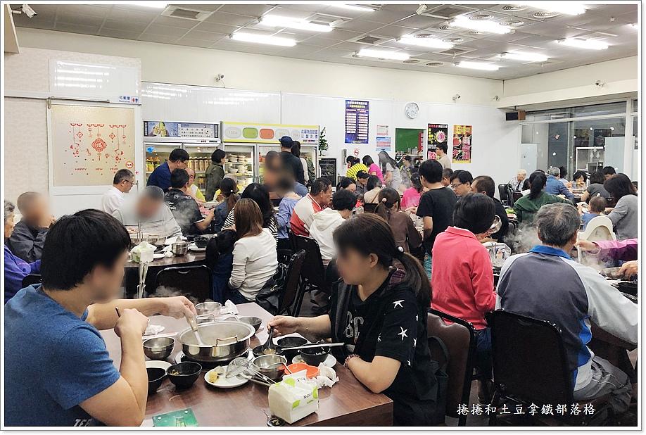 新新園民生店-5