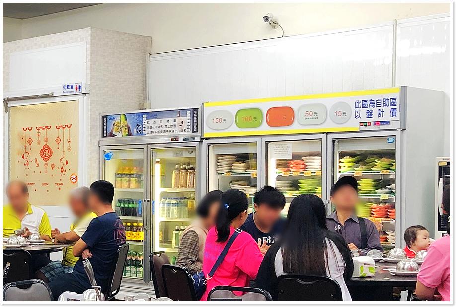 新新園民生店-7