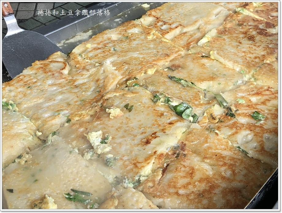 20181218溢香溱古早味蛋餅 (6)
