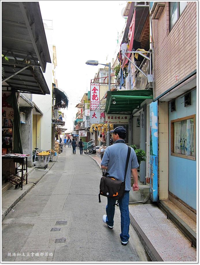 大奧漁村-18