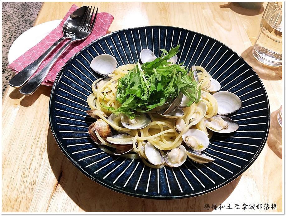 義大利麵KYOMO-10