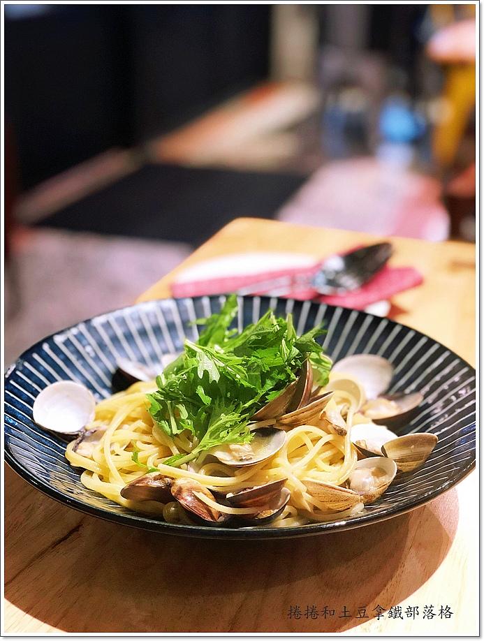 義大利麵KYOMO-11