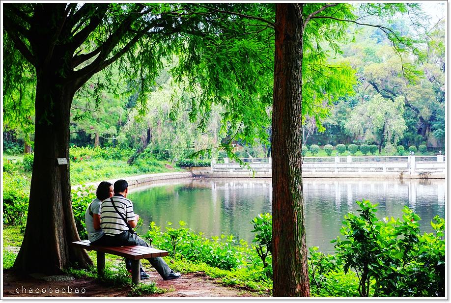香港未圓湖1.JPG