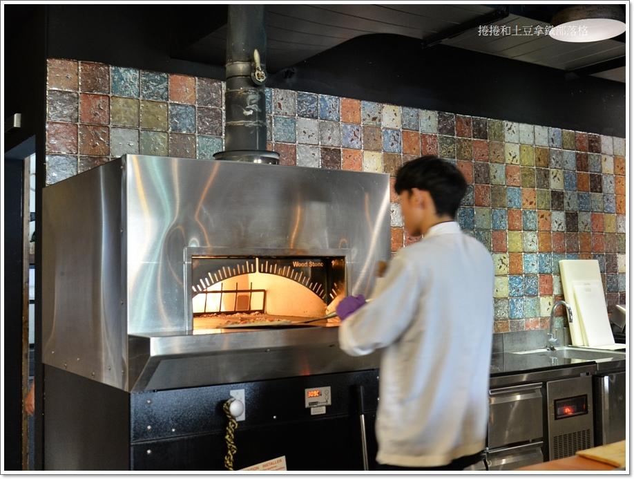 波特廚房-30
