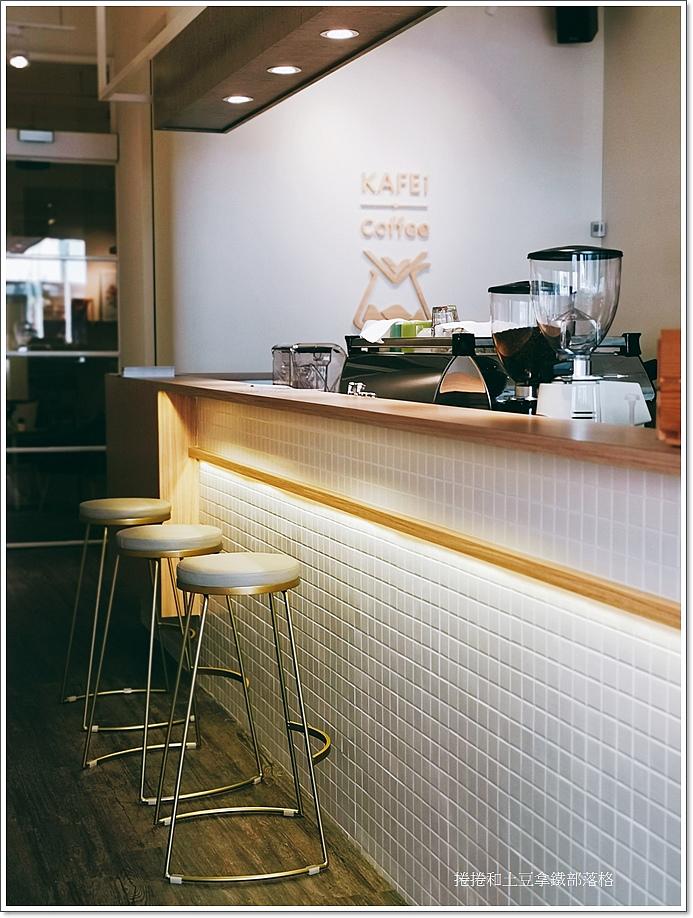 珈品咖啡14