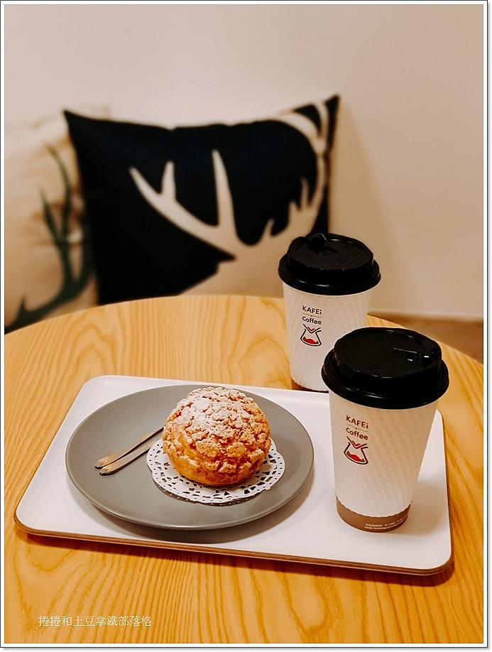 珈品咖啡19