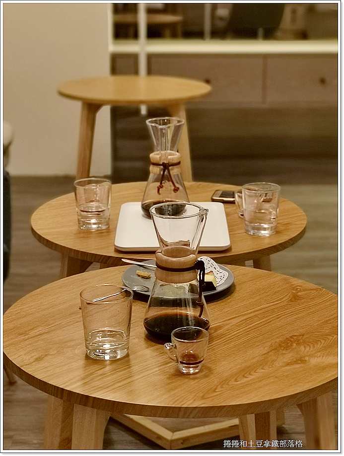 珈品咖啡27