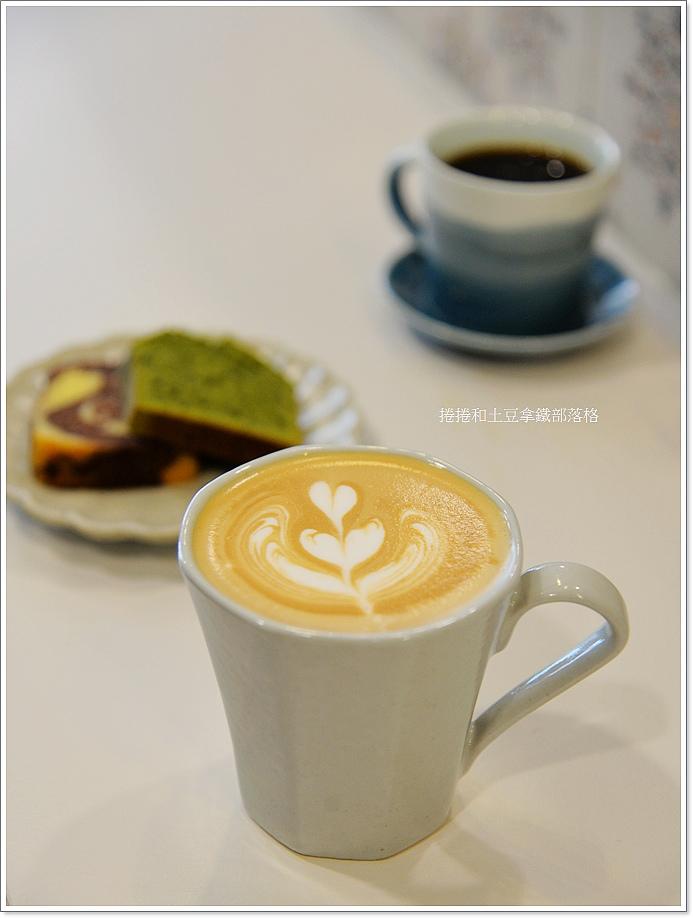 隱點咖啡-23