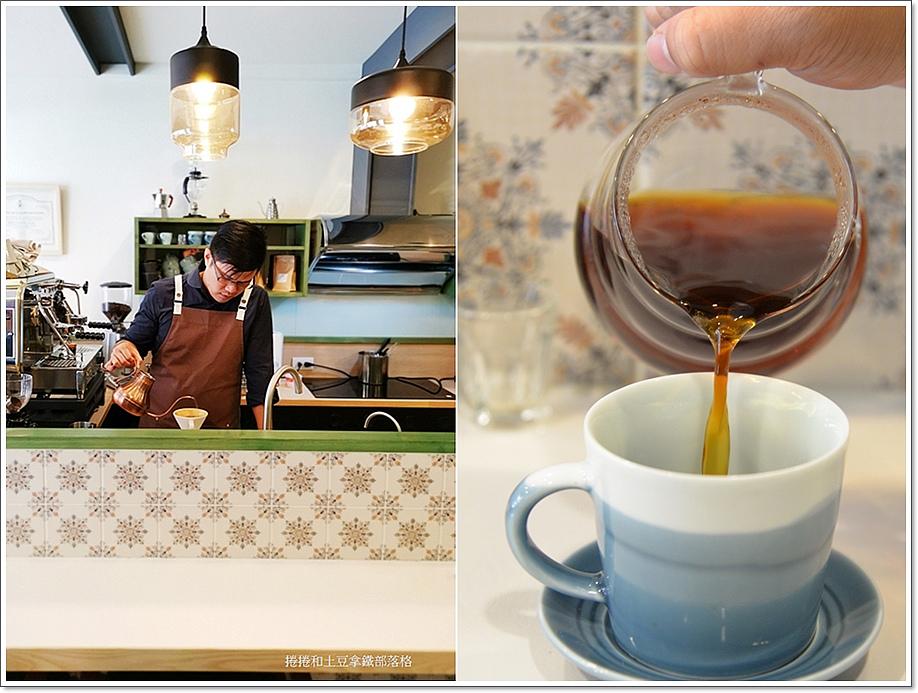 隱點咖啡-24