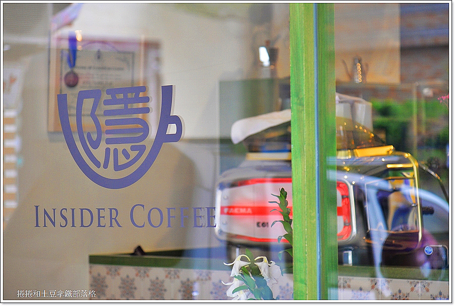 隱點咖啡-27