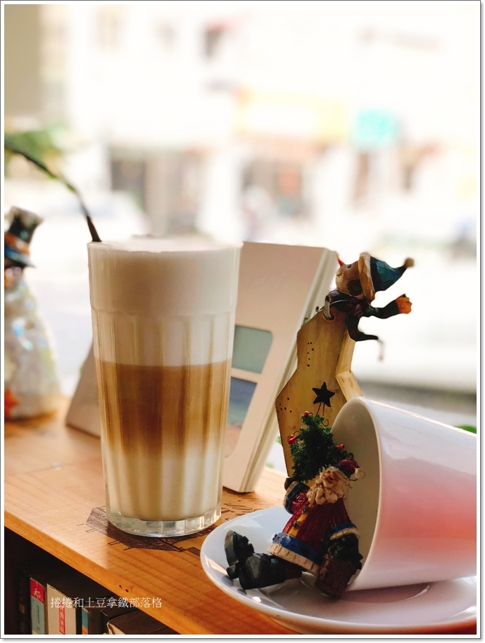 咖啡always a+1