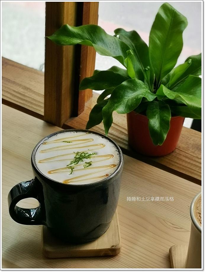 餘地咖啡-7