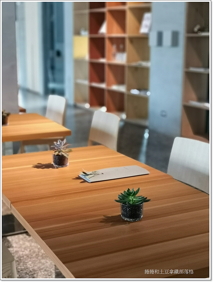 金馬賓館ALIEN CAFE-1